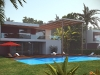 Detachet_Villas_back
