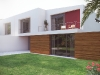 Semi-detachet_Villas_front