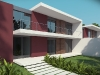 town_houses_front