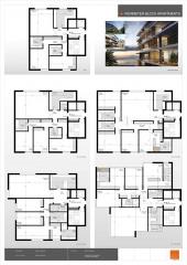 2011-07-27_0-033_perimeter_block_apartments
