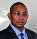 Dr. Abdu Mukthar