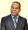 Mr. Segun Oyekunle